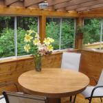 sun porch2